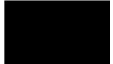 Got Wood Improvements Inc.'s Logo